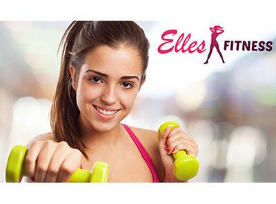 Elles Fitness