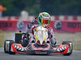 Brignoles Karting Loisirs