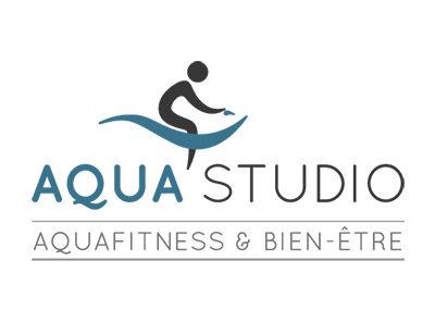 Aqua studio Marseille