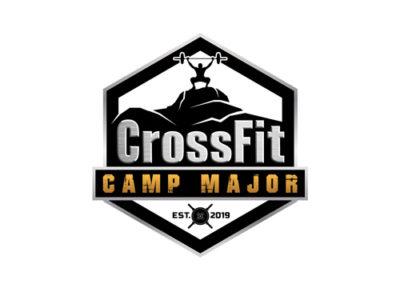 Crossfit Camp Major