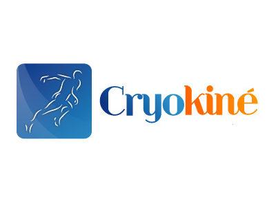 Cryokiné