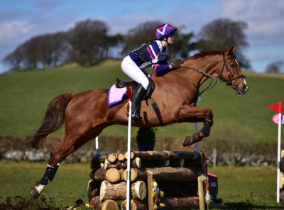 Kadosport - Equitation