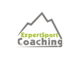 Expert sport coaching
