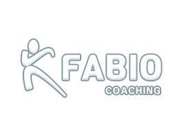 Fabio coaching