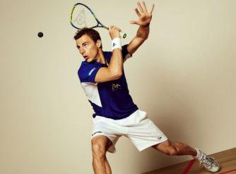 Ciotat Squash Club