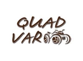 Quad Var