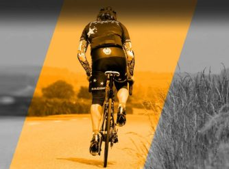Pierre Miklic Coaching Route / VTT