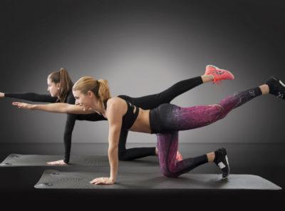Kadosport - Salles fitness