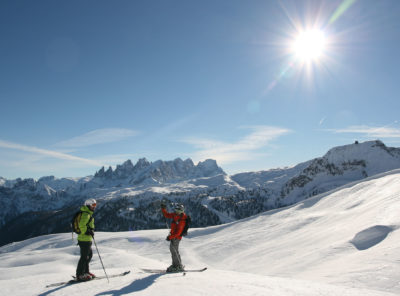 Kadosport - stations ski