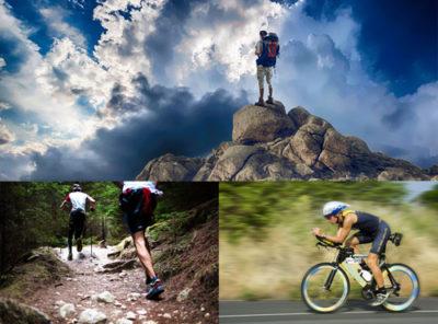 Kadosport - Stages et voyages sportifs