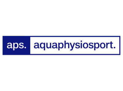 APS Aquaphysiosport Toulon