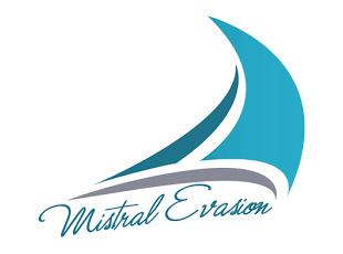 Mistral Evasion Bandol