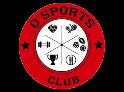 O sports club La Garde