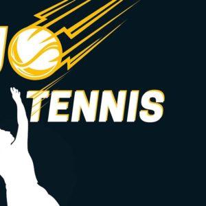 JO Tennis