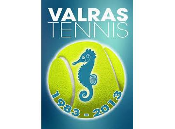 Valras tennis padel