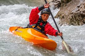 Ecole Kayak du Verdon