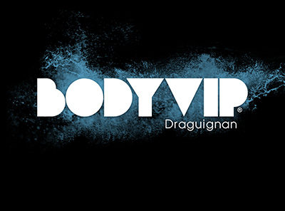 Body Vip Draguignan