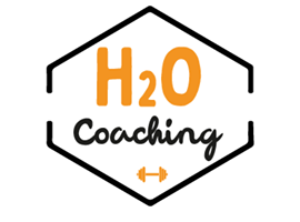 H2o Coaching – Le Studio