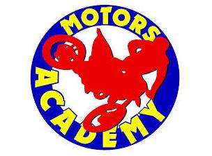 Motors Academy