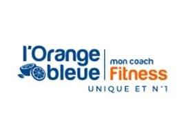 L'orange bleu Villeneuve-les-Béziers