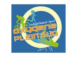 OXYGEN PLEIN SUD COACHING
