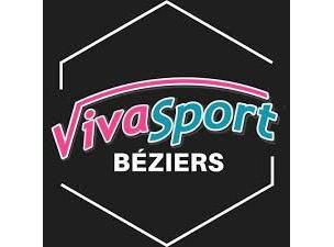 Viva sport Béziers