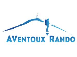 Aventoux Rando / Trail