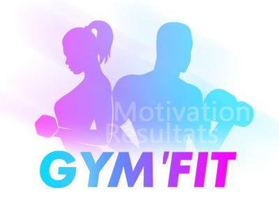 Gym Fit La Farlede