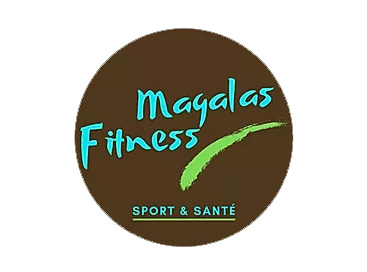 MAGALAS FITNESS