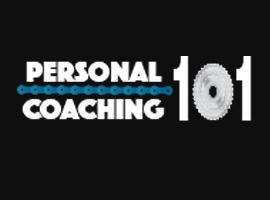 Personnal Coaching 101