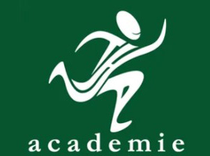 Stage Trail THP Academie