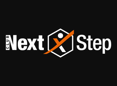 CLUB NEXT STEP
