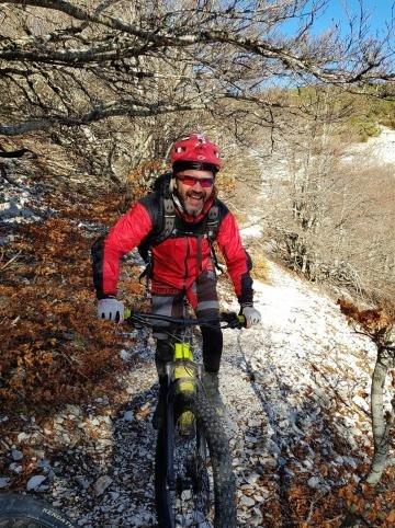 Papa Aventurier : La cadeau sportif pour s'évader