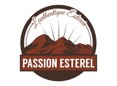 Passion Esterel