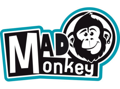 Mad Monkey Escalade Montpellier
