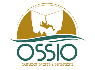 OSSIO OUTDOOR