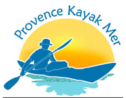 PROVENCE KAYAK MER Calanques Marseille / La Ciotat / Cassis
