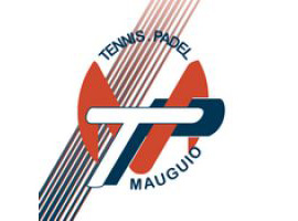 Tennis Padel Mauguio