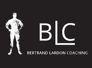 Bertrand Lardon, coach sportif - préparateur physique – entraîneur tennis