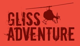 Gliss Adventure