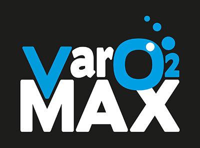 Var O2 Max