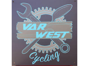 Var West Cycling