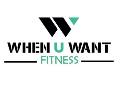 When u want fitness Marseill