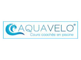 Aqua Vélo Grasse