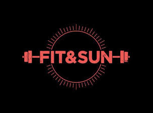 Fit and sun