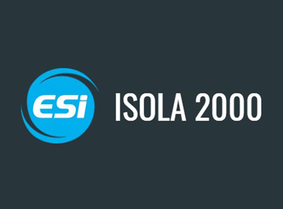 Ecole Ski Internationale Isola 2000