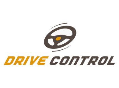 Drive Control