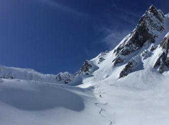 Ski Premium