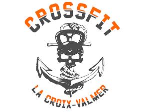 Crossfit La-Croix-Valmer