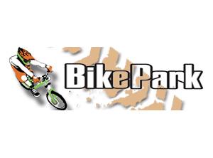 Bike Park Latitude VTT Garéoult